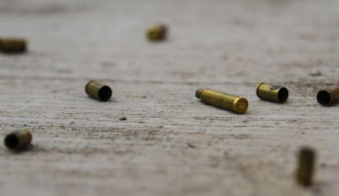 Van cinco homicidios en la ZMG este martes