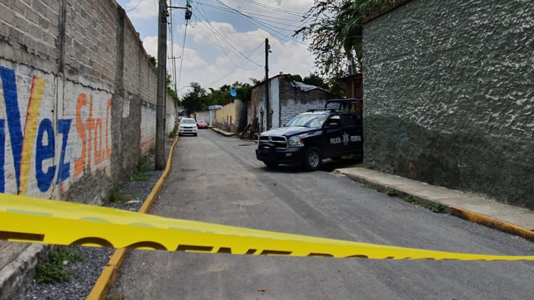 Finaliza conteo en la finca de Tonalá; 21 cadáveres localizados