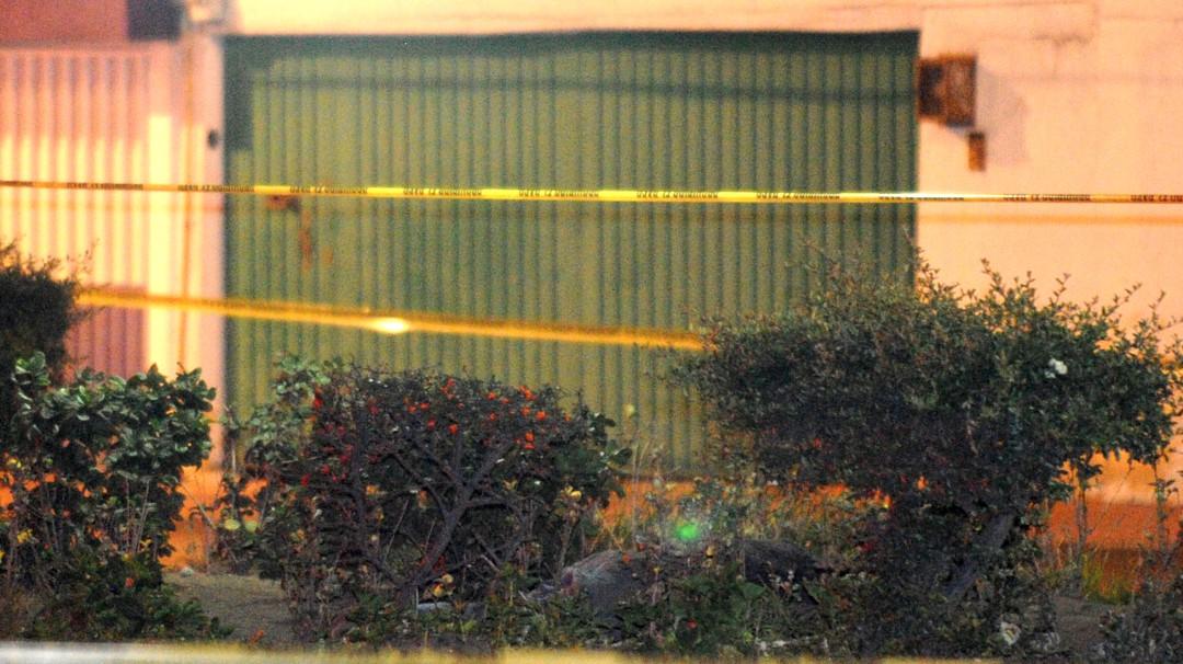 Robo a casas en la CDMX; así dan el gran golpe las bandas criminales