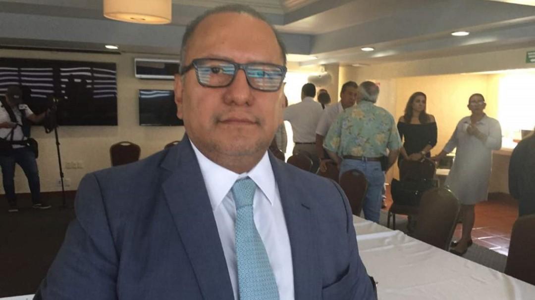 Procuraduría debe resolver caso de israelíes : Gabriel Regino