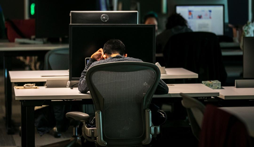 ¿Cómo ser más productivo? Ve a casa temprano y sigue estos otros consejos