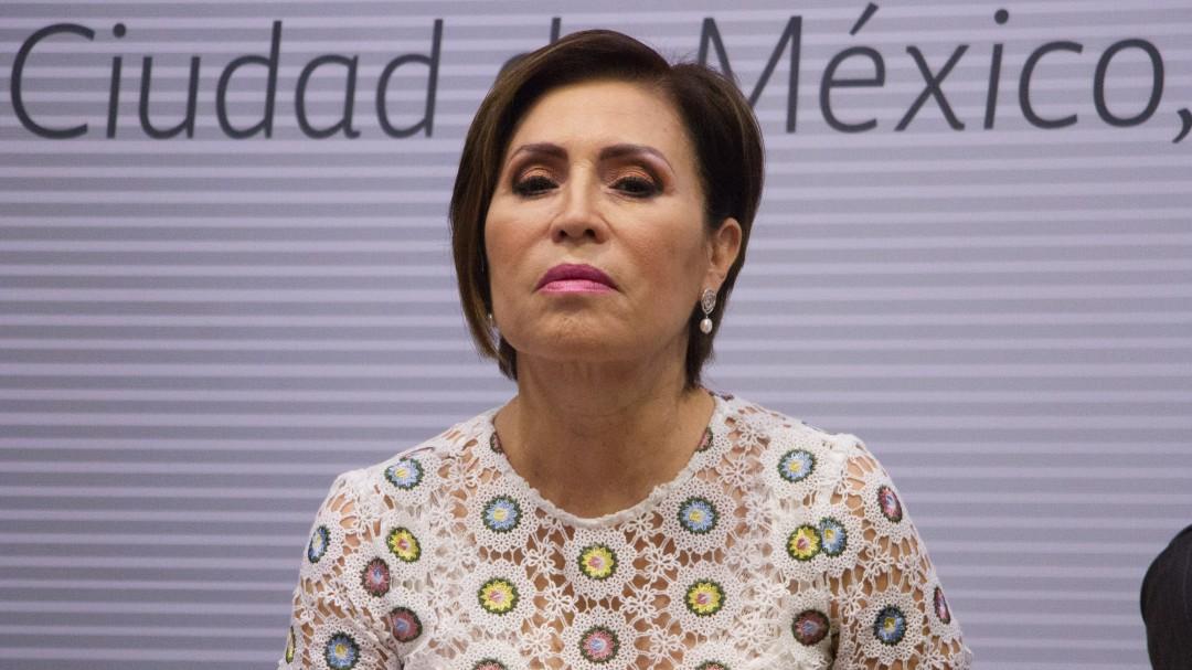 Rosario dará la cara el 8 de agosto: Julio Hernández