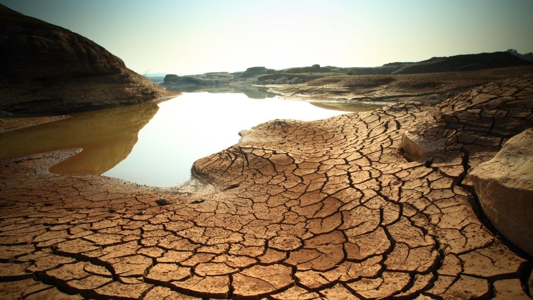 La humanidad ya agotó los recursos del planeta de este año