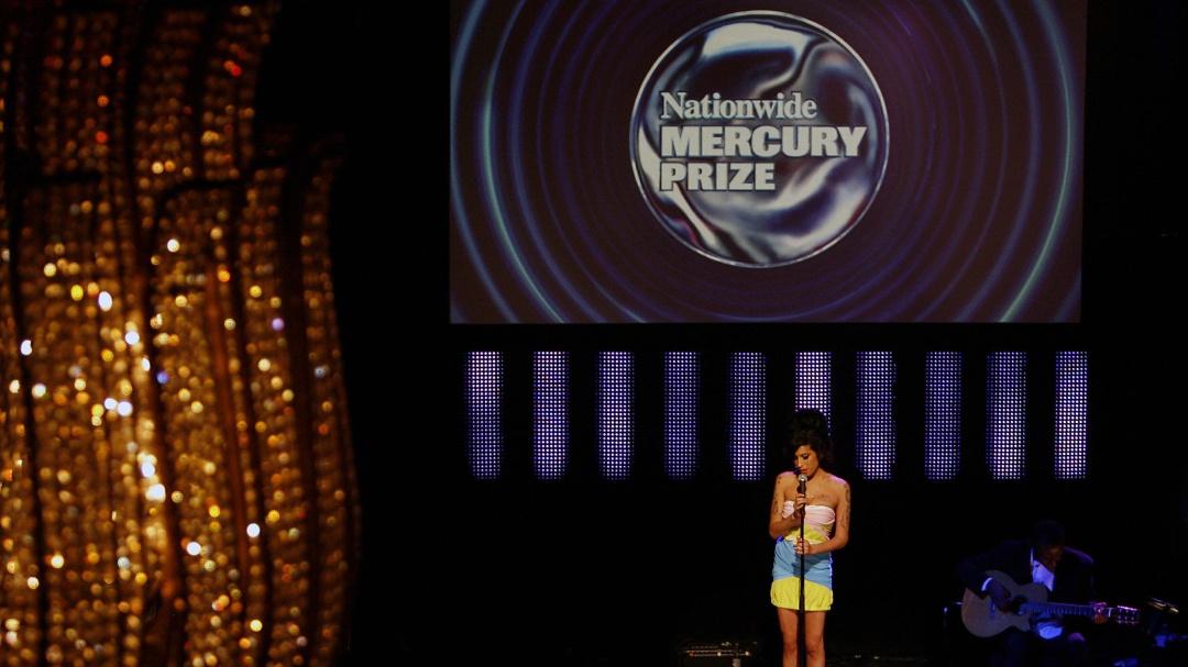 Ya anunciaron a los nominados al Mercury Prize