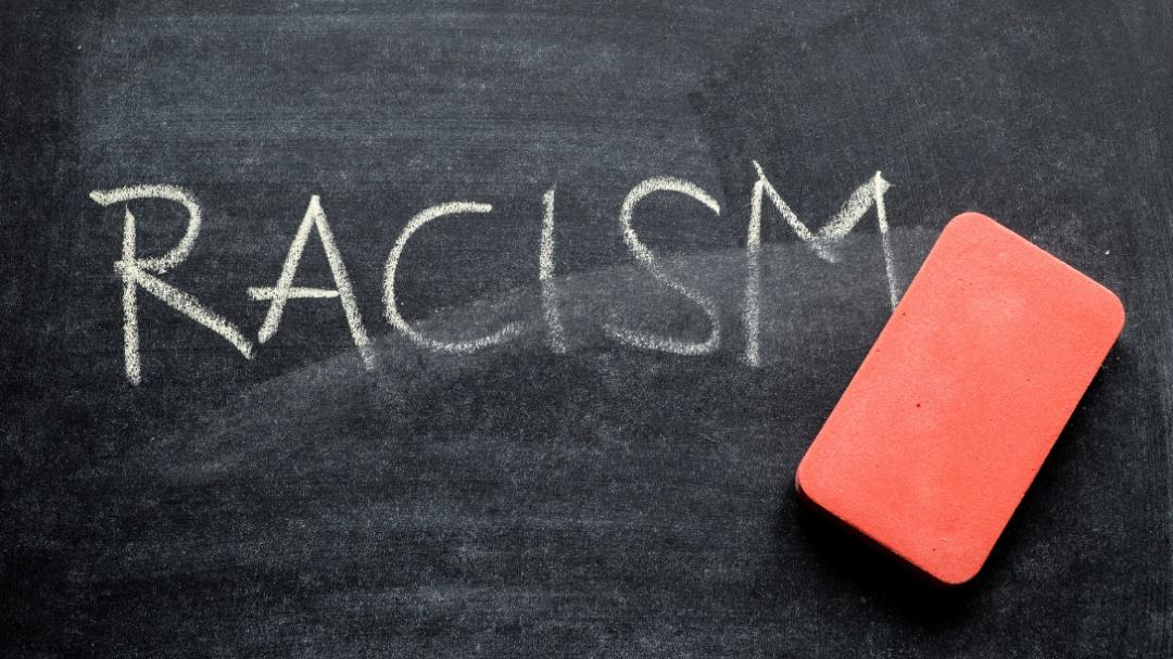 ¿Qué series hay que ver para evitar el racismo?