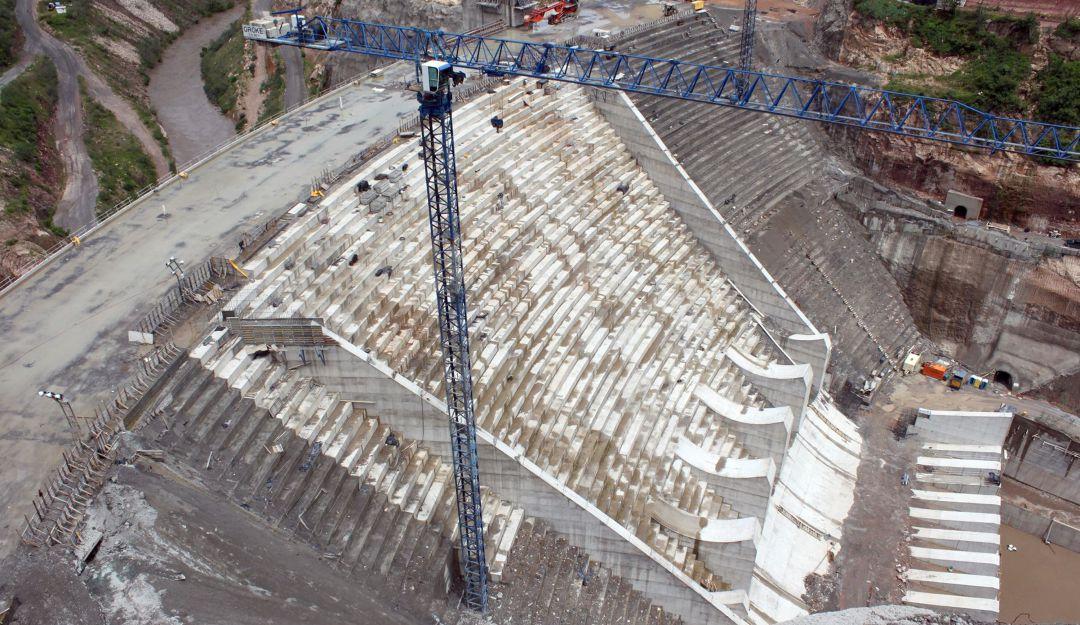 Advierte CCIJ riesgos si cancelan presa El Zapotillo