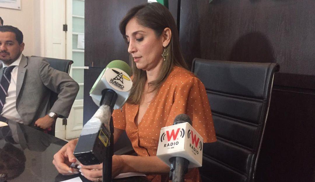 Policía Metropolitana será sujeto obligado ante ITEI