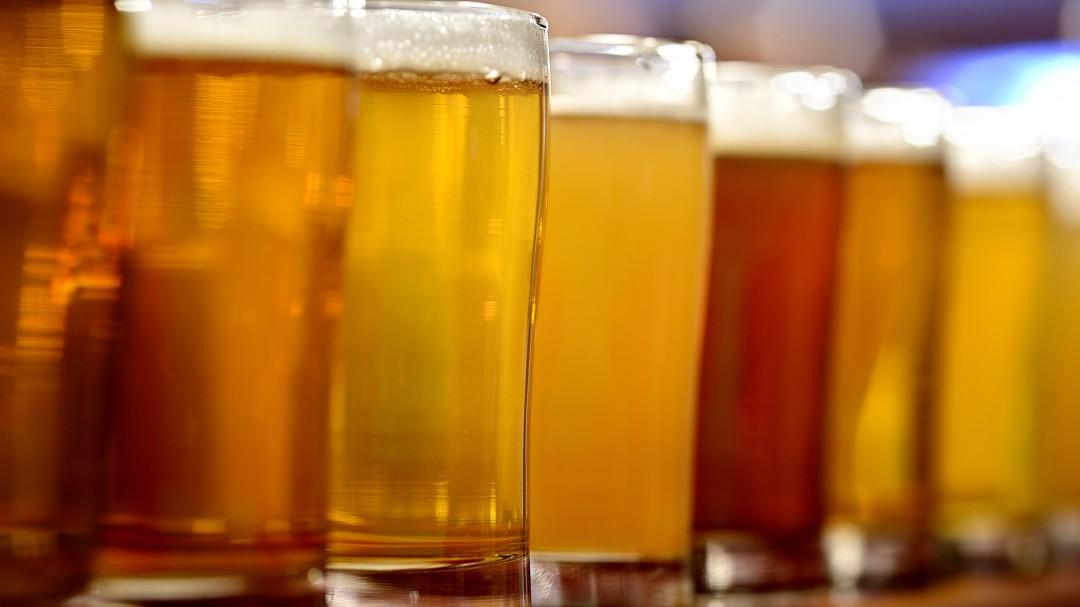 Día Internacional de la Cerveza 2019