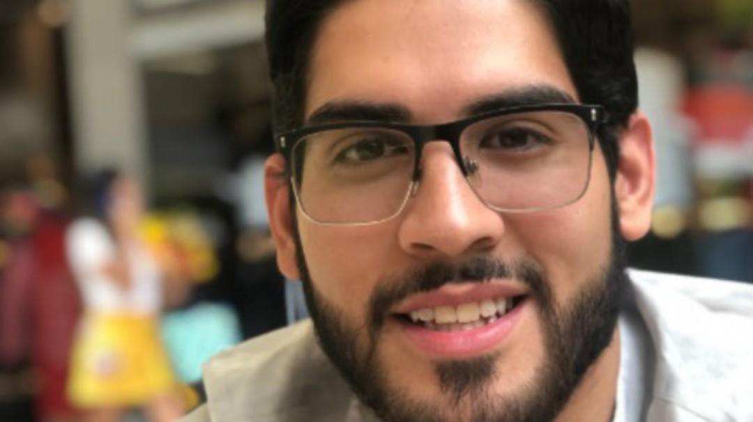Madre de Norberto Ronquillo se deslinda de las declaraciones de su exesposo