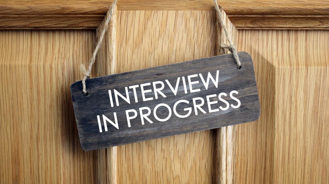 Entrevista con Travis para WFM