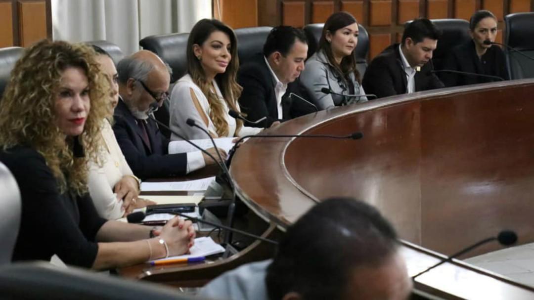 Ayuntamiento de Guadalajara aplicaría lenguaje incluyente