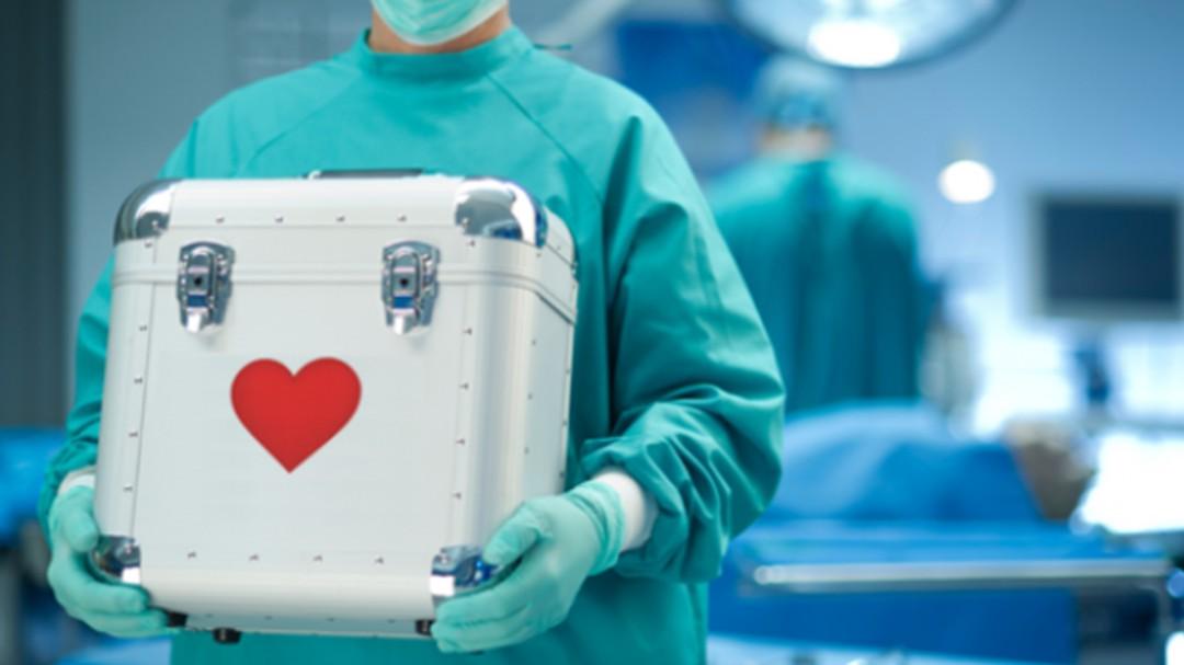 Más de 5 mil jaliscienses en lista de espera de órganos