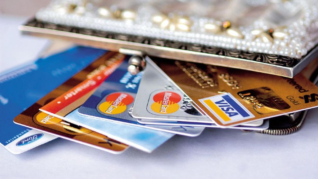 Sigue las recomendaciones para hacer un buen uso de las tarjetas de crédito