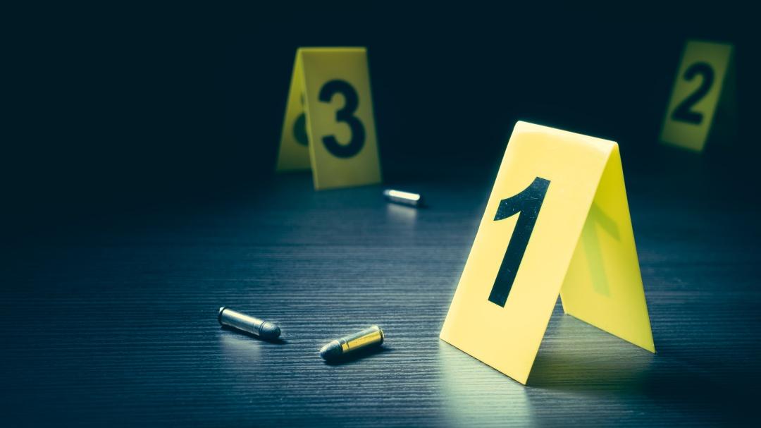 Lo que se sabe de los tiroteos en Estados Unidos