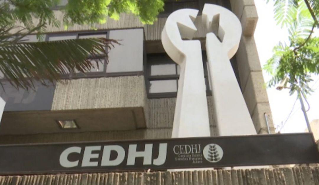 Acumula quejas la CEDH por tarifazo