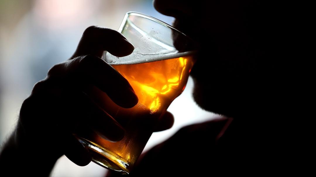 A mi manera: ¿Cómo llegó la cerveza a México?