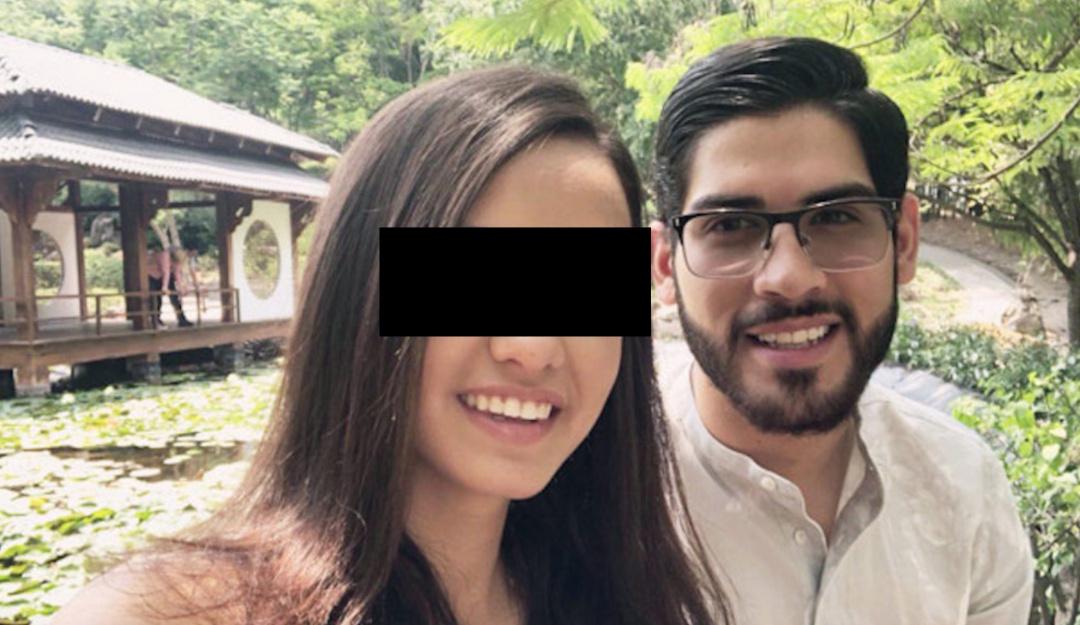 Caso Norberto Ronquillo: PGJCDMX gira orden de aprehensión contra ex novia