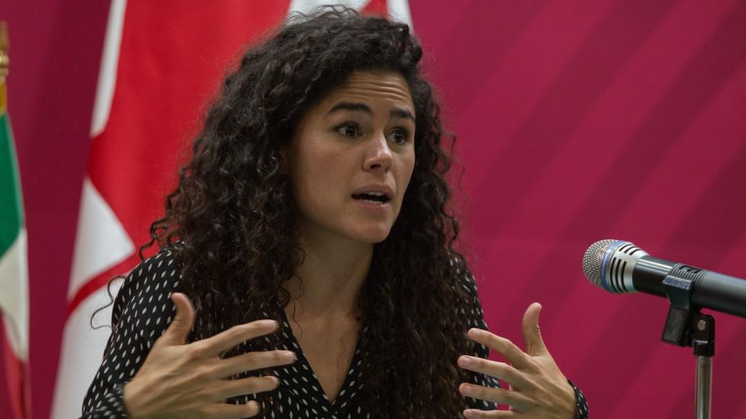 No son significativos casos de corrupción en programa para jóvenes: STYPS