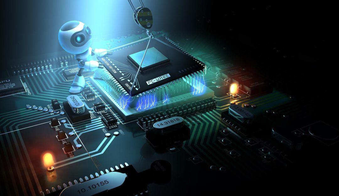 Industriales electrónicos de Jalisco piden apoyos del gobierno de AMLO