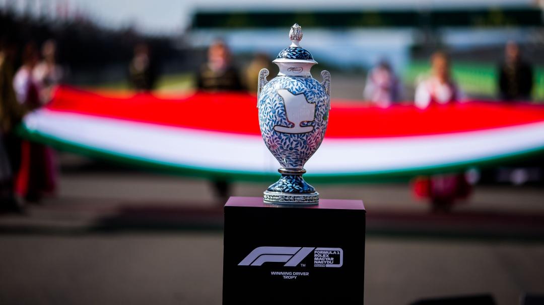 GP de Hungría: El previo al verano