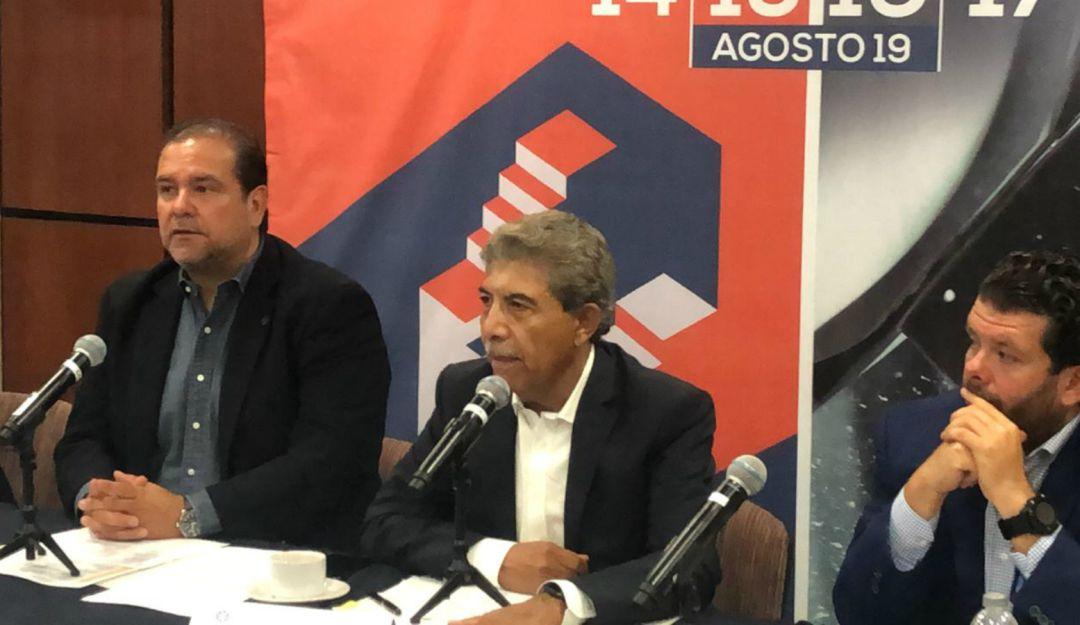 Conflicto entre China y Estados Unidos abre puertas a muebleros mexicanos