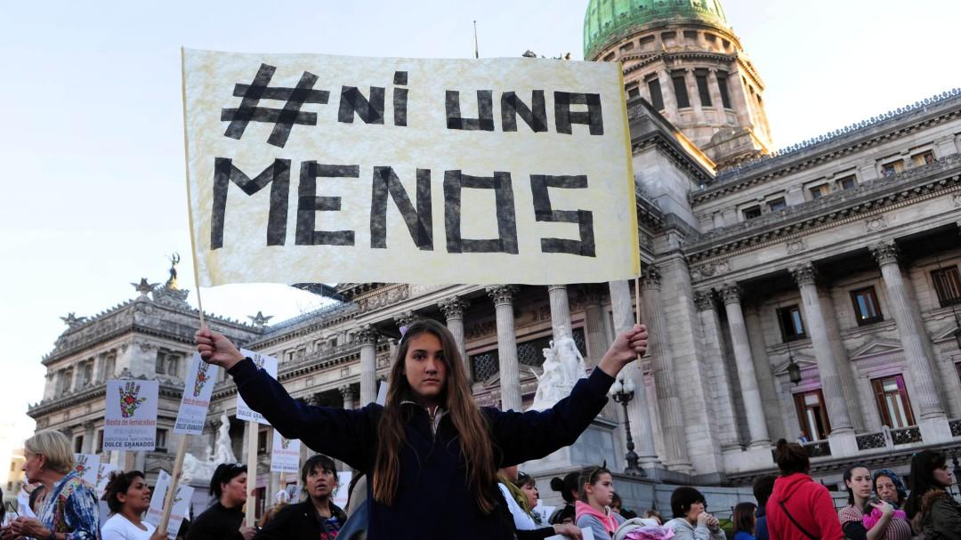 Guadalajara encabeza municipios con más órdenes de protección para mujeres