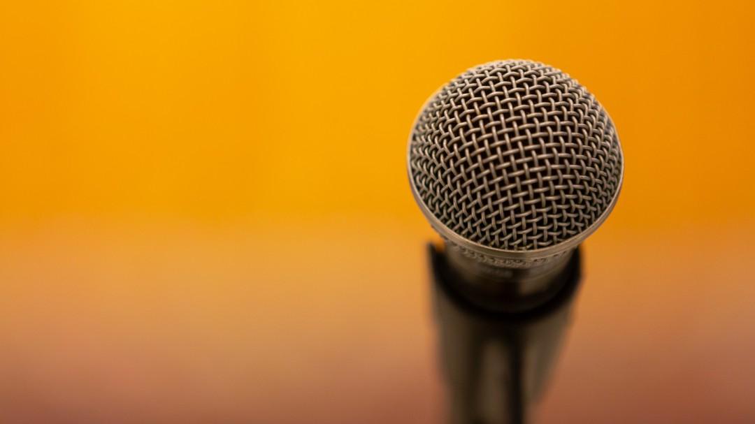 A mi manera: La historia del canto a capella
