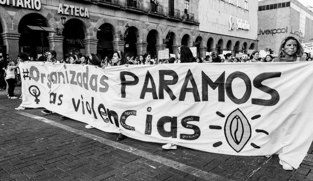 Van 154 mujeres asesinadas en Jalisco; sólo 23 feminicidios