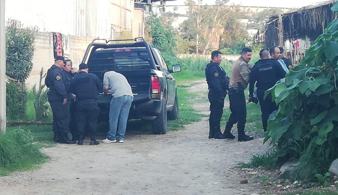 Descubren 14 casas de seguridad en la ZMG