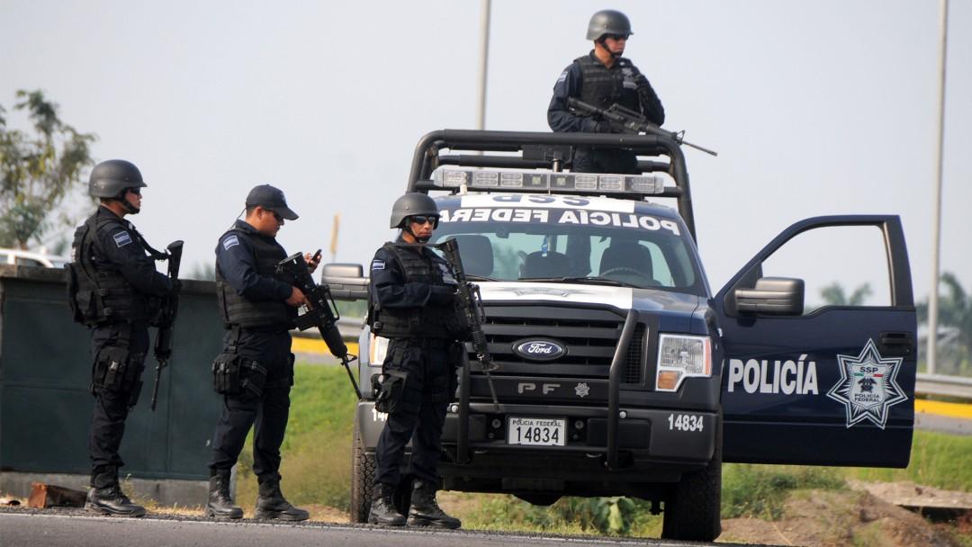 Por incompatibilidad de agendas suspenden arranque de Policía Metropolitana