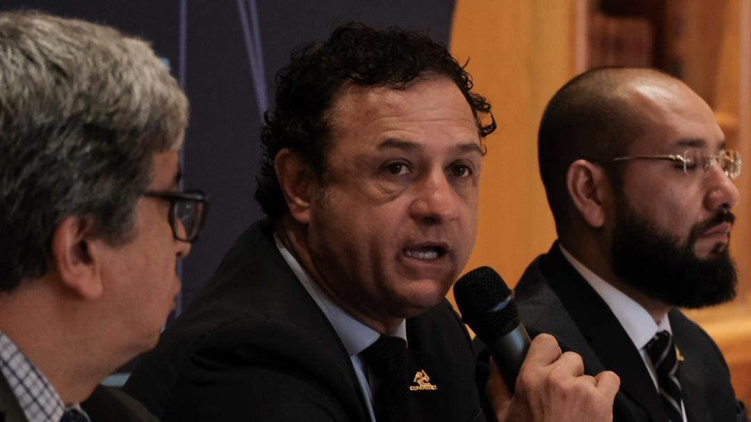 Caso Robles rompe pacto de impunidad: COPARMEX CDMX
