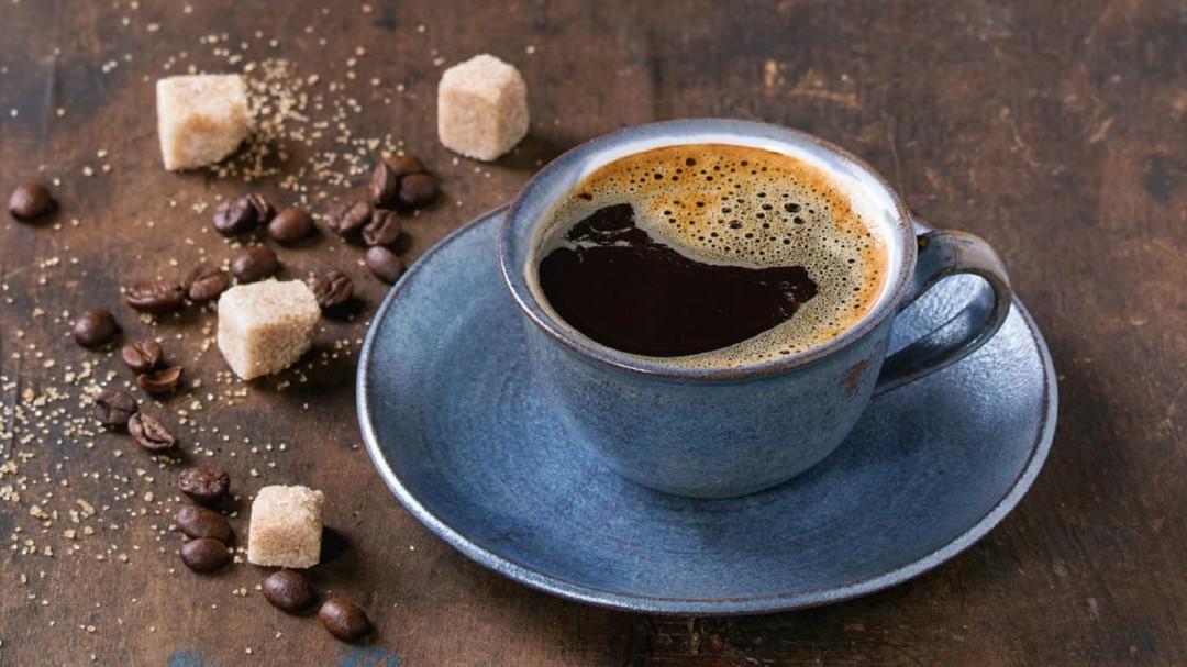 SOPITAS: ¿cuántas tazas de café es recomendable tomar al día?