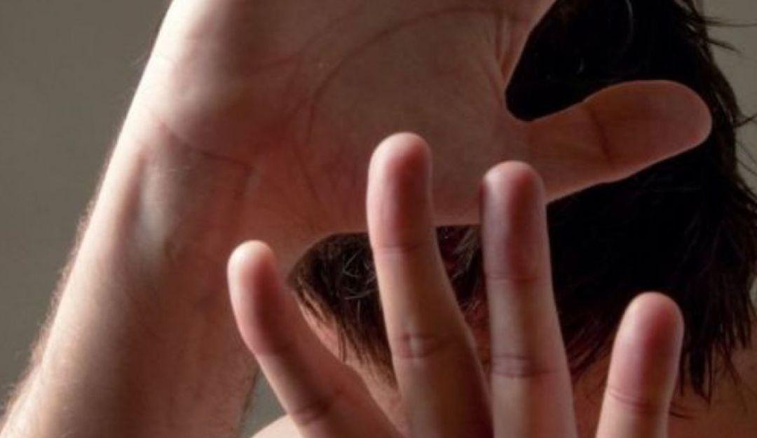 En Guadalajara 40 hombres detenidos por violencia contra las mujeres