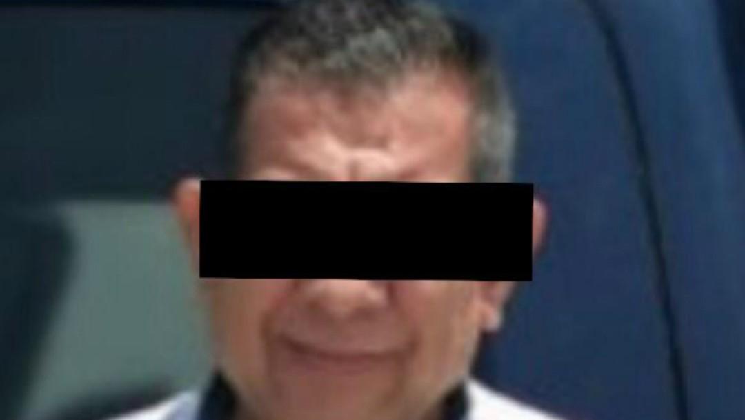Gobierno estatal sin información por arresto de comisario de Villa corona