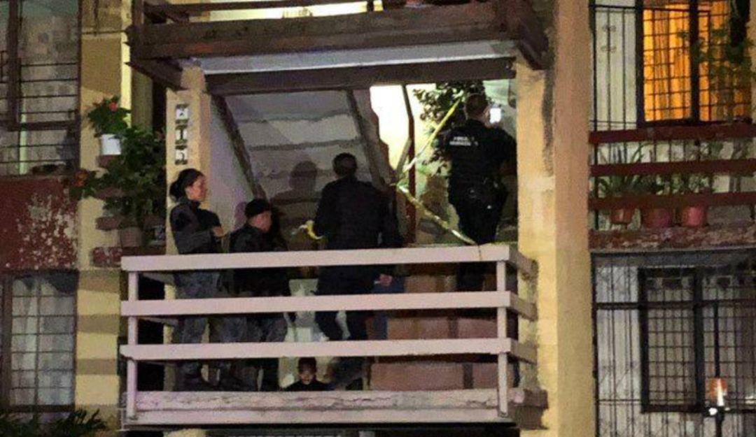 Investigan doble homicidio en Tlaquepaque