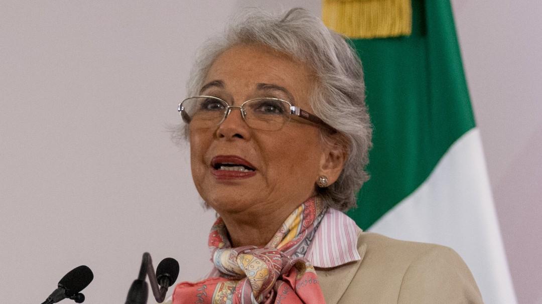 Dialoga SEGOB con grupos de autodefensas para buscar la paz en México