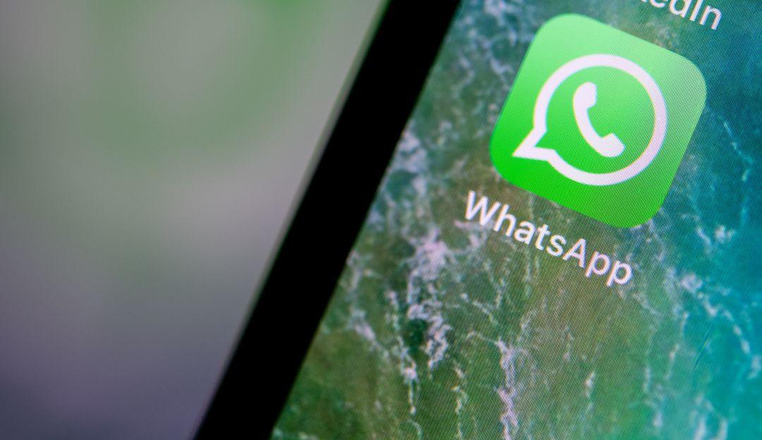 WhatsApp podría dejar a menores de edad sin uso de la app