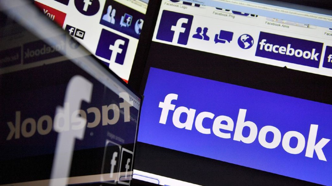 SOPITAS: Facebook nos trae una nueva herramienta; entérate de qué se trata
