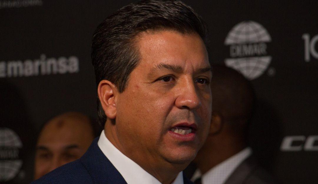 Tamaulipas promueve a México en turismo a nivel mundial
