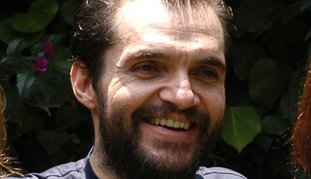 FGR buscará la extradición de Carlos Ahumada