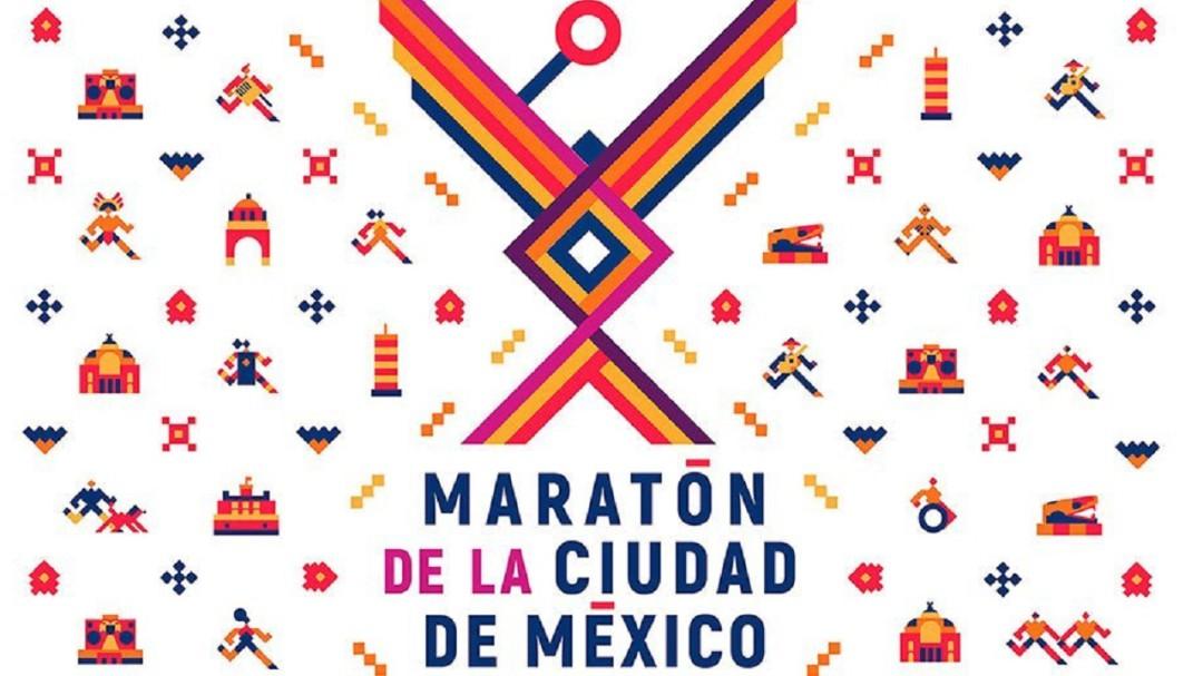 Maratón de la CDMX 2019 romperá récords