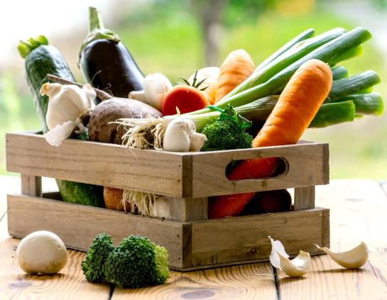 Estos son los alimentos y objetos que jamás debes meter en un microondas