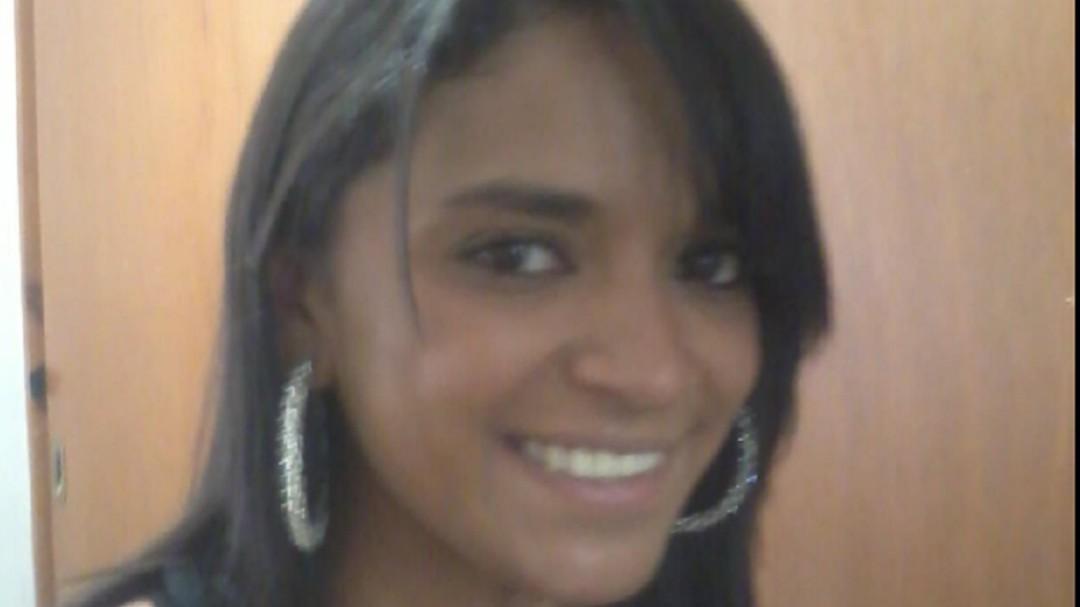 Juez y médico siguen en funciones: Periodista agredida