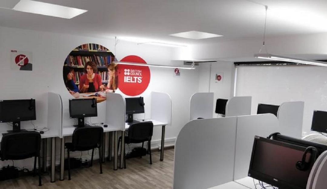 Lanza British Council su oferta de exámenes y certificaciones