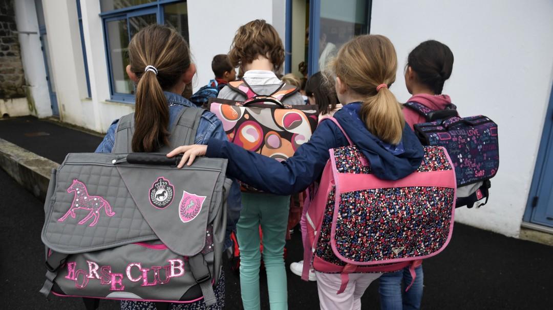 SOPITAS: ¿Cuánto debe pesar una mochila?