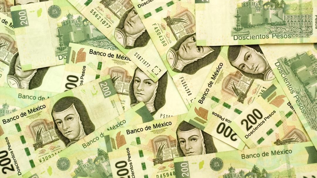 Prepárate; el nuevo billete de 200 pesos empezará a circular en septiembre