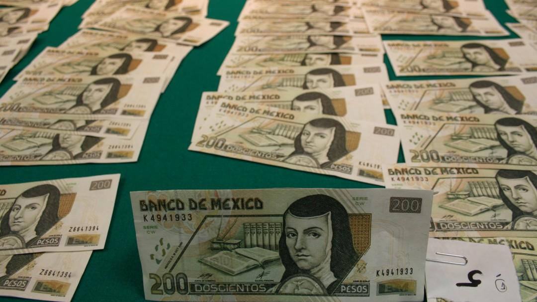 SOPITAS: Entérate cómo será el nuevo Billete de $200 pesos