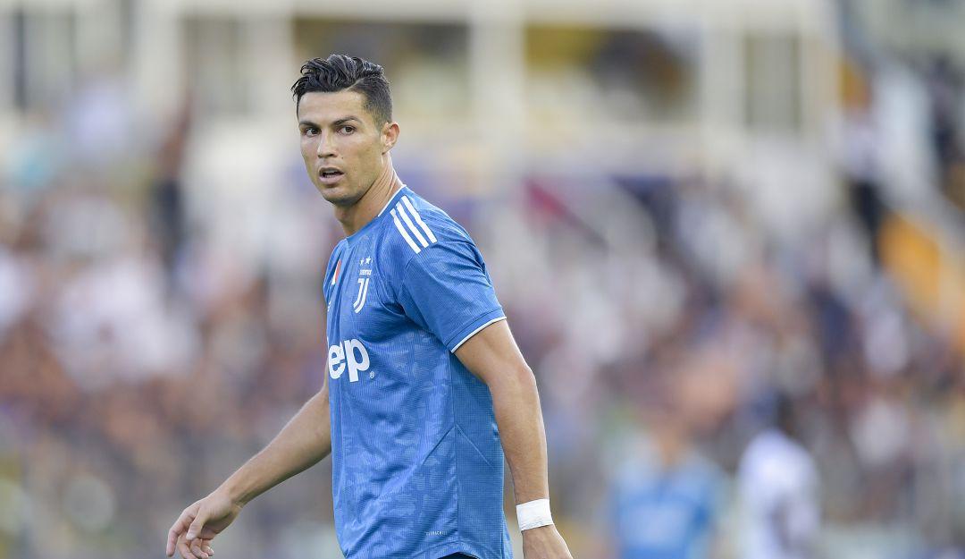 Las 5 cirugías que se ha realizado Cristiano Ronaldo