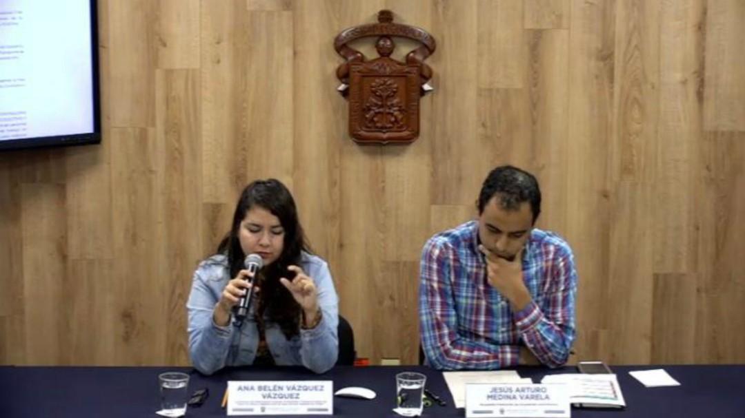 Lanzan convocatoria para la Contraloría Ciudadana de Movilidad