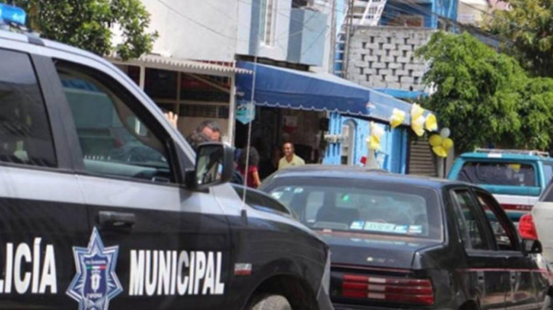 Investigan tortura de 3 personas en Zapopan